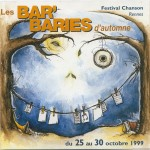 Bar'Baries3